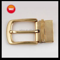 wholesale fashion silver metal side release buckles