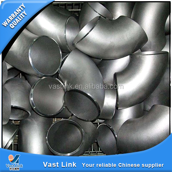 marine stainless steel railing fittings elbow alibaba stock