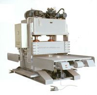 Machinery Manufactures Machines for sale polystyrene cutting machine