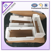 High Quality Metal Electrical Box