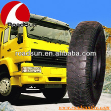 High quality 1400-20 1200-20 1000-20 bias ply truck tires for sale