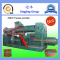 New arrival JZK35 brick machine for myanmar