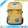 China supplier custom made backpack bag
