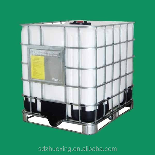 high early strength polycarboxylate superplasticizer PCE