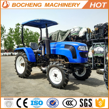 High quality kubota 30 hp cheap farmland tractor, multi purpose tractor for sale