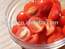 Herb medicine health care product plant extract Lycopene(tomato)