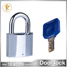 Safe L-10 cupboard lock mini cam lock