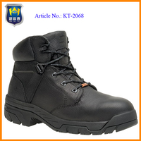 Indian army boots used in military and industrials