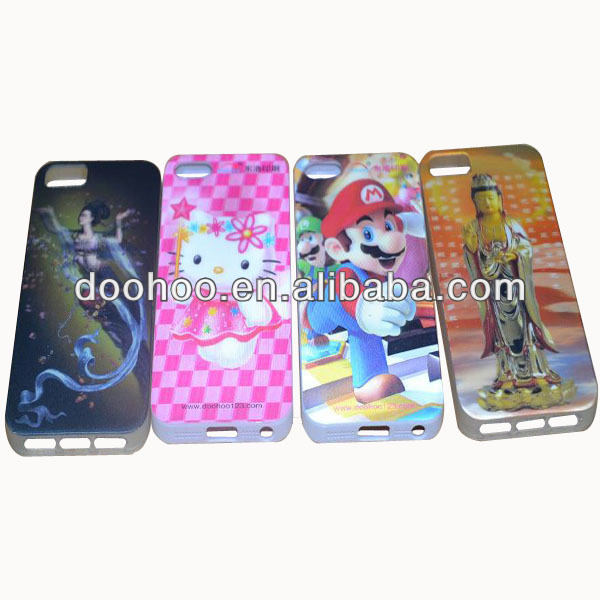 2013 new cell phone case for iphone