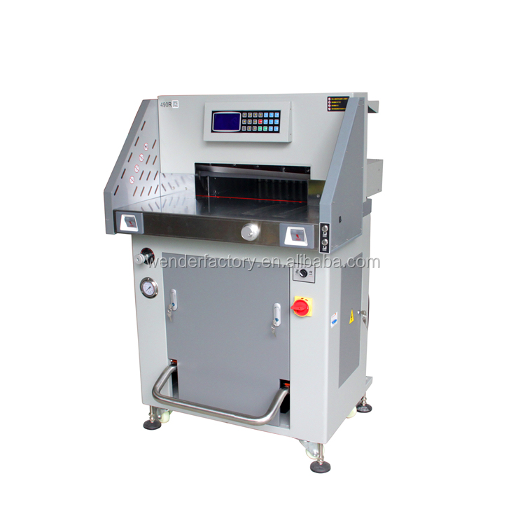 our company want distributor paper pipe cutting machine package paper cutting machine paper roll cutter machine automatic