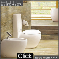 Last Marco Polo floor ceramic tile price CZ9968