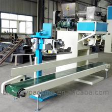 Working stable Cheap used open mouth bag powder filling machinery