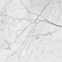 lowest price Bianco Carrara White Marble Floor Tiles Wholesales and carrara marble m2 price