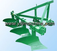1L-420 Series Share Plow Breaking plow for sale