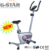 GS-8316R Gym Equipment Cheap Price Indoor Magnetic fitness exercise recumbent hand bike