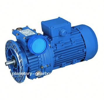 electric motors korea