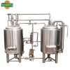 Nano beer brewing equipment 200L 300L 500L 1000L Beer Brewing System for sale
