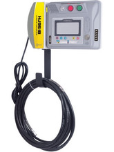 HJ-951B Automatic Tyre Inflator