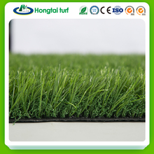 Indoor and outdoor decor Synthetic Grass/Artificial Turf Grass