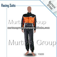 Auto Race Wear SFI FIA Certified Motorsports Suits, Go Kart, Car Racing Suits, Racing, Gloves, Balaclava