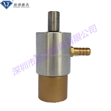 water swivel,water chuck adapter for taper drill bit