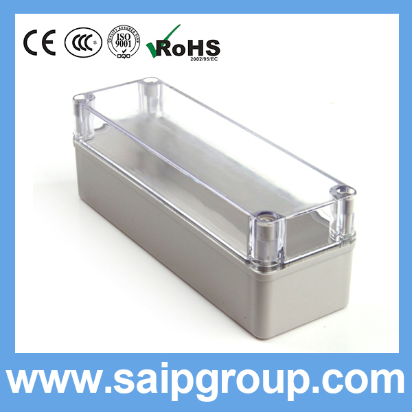 types of electrical junction boxes electrical junction box installation made in china