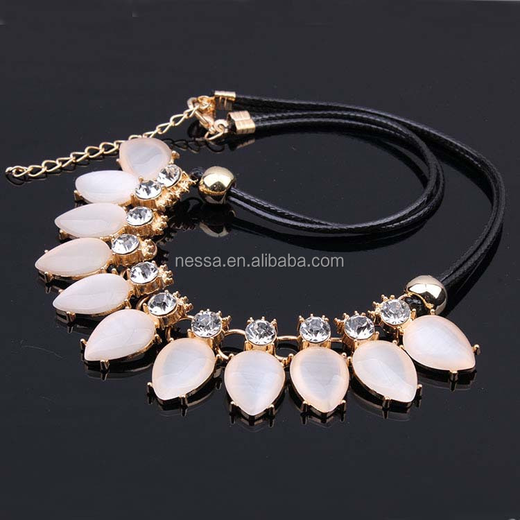 fashion jewelry made in korea wholesale NS-xd7
