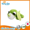 /product-detail/festival-day-plush-sex-animal-toy-green-puppy-dog-60521977469.html