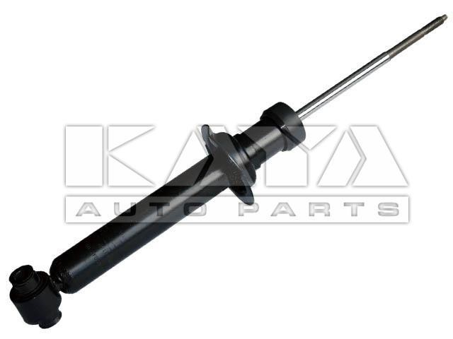 KAYA cheap TRAS MIT <strong>L200</strong> K74 4X4 shock absorber: 343292