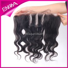 Alibaba Indian curly toupee hairline lace frontal hair pieces