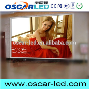 New design indoor display screen can play sexy hot english movies 500x1000 with great price