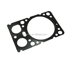 OEM high quality cylinder head gasket for sale