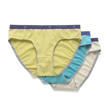 Best selling men wearing ladies underwear boxer women spandex underwear manufactuers in china