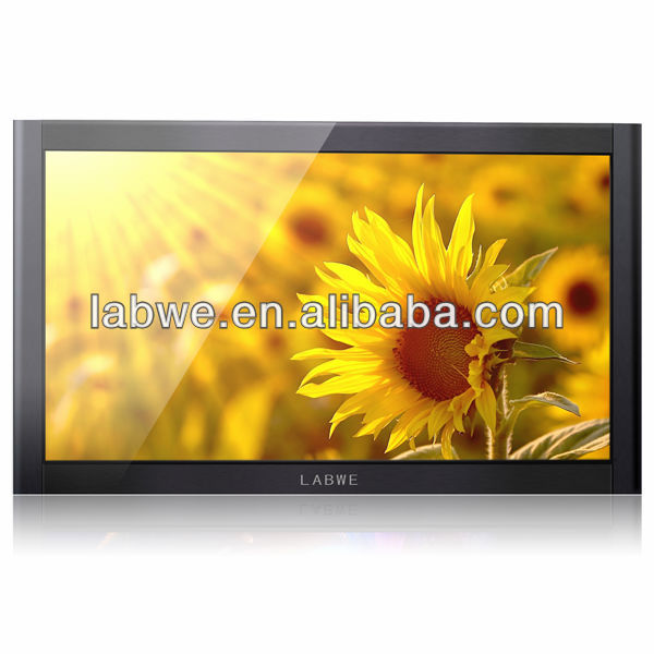 65 inch LED interactive TV PC original manufacturer