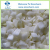 /product-detail/chinese-frozen-onions-iqf-white-onions-cube-60541330756.html