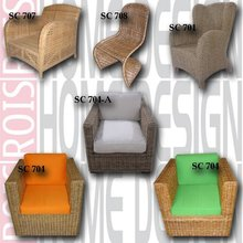 PATTAYA-MOCHA-DIMAS-DINDA-BANOL ARM CHAIR