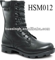 "Widely Used In Special Force Daily Training 8"" Tactical Boots With SUPER DEAL"