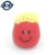 Mini smile face funny stretch toy
