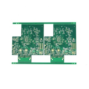 Top Main Board Lg g4 Lcd Led TV PCB Spare Parts Manufacturer