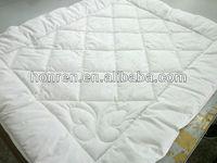Oeko-Tex 100 standard HONREN washable silk duvet