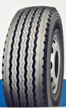 Hot saleTBR truck tyre 385/65R22.5-20PR China truck tyre with low price