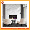 /product-detail/home-decor-smart-ethanol-fireplace-remote-control-stone-fireplace-60430502614.html