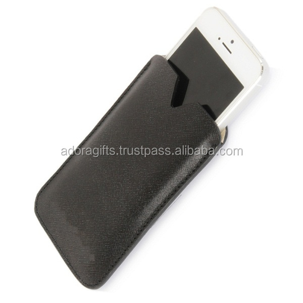 Customised Design Mobile Cover / Durable And Portable Mobile Case / India Manufacture Mobile Cover