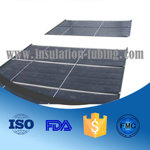 Heat Pipe Epdm Solar Collector Supplier