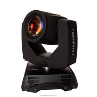 sharpy led stage light 5R 200w beam 200 moving head