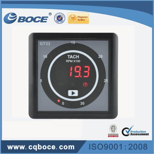 Diesel Engine Hour Meter : Diesel engine new mechanical hour meter gv h buy