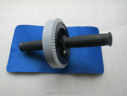 exercise equipment AB Wheels ab roller exercise wheels fitness equipment