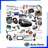 /product-detail/auto-parts-accessories-of-hyundai-solaris-are-supply-1786700364.html