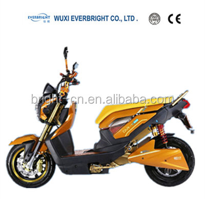 Chinese cheap nice electric motorcycle city electric road motorcycle /mobility electric dirt bike