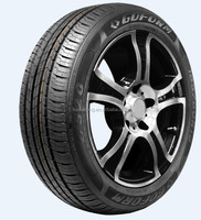 GOFORM all season radial tire car tyre low prices of new tubeless car tire 175/70R14 175/65R15 185/60R14 185/65R14